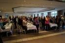 Frauennachmittag 2013
