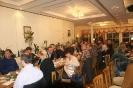 Bilder Jahreshauptversammlung_8