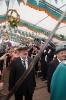 umzug und Kaiserball 2014