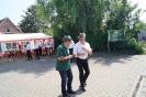 Kinderschützenfest 2014_2