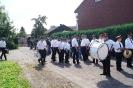 Kinderschützenfest 2014_4