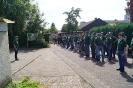 Kinderschützenfest 2014_5