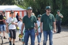 Kinderschützenfest 2014_7