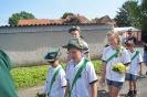 Kinderschützenfest 2014_8