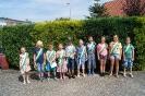 Kinderschützenfest 2015_1