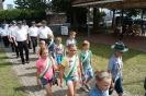 Kinderschützenfest 2015_5