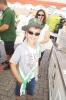Kinderschütznfest 2015_1