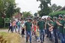 KInderschützenfest 2016_2