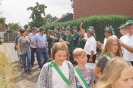KInderschützenfest 2016_4