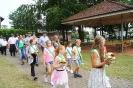 Kinderschützenfest 2016