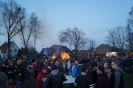Osterfeuer 2016_15