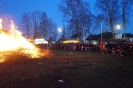 Osterfeuer 2016_20
