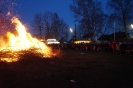 Osterfeuer 2016_21