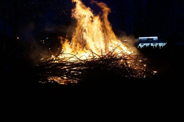 Osterfeuer 2016_18