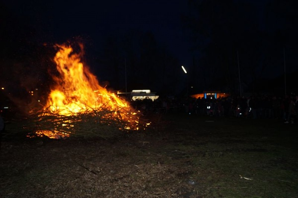 Osterfeuer 2016_19